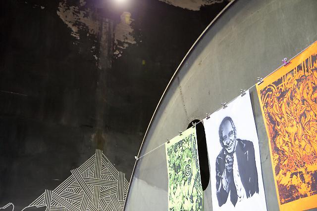 Streetart-Festival 09
