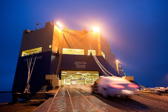 bentleys logistics Galbraiths ltd international shipbrokers  galbraith's has been at the forefront of shipbroking since 1847 and we are one of the longest established and most.