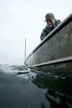 Fischerei 3