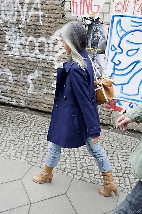 Berlin-Mitte 5