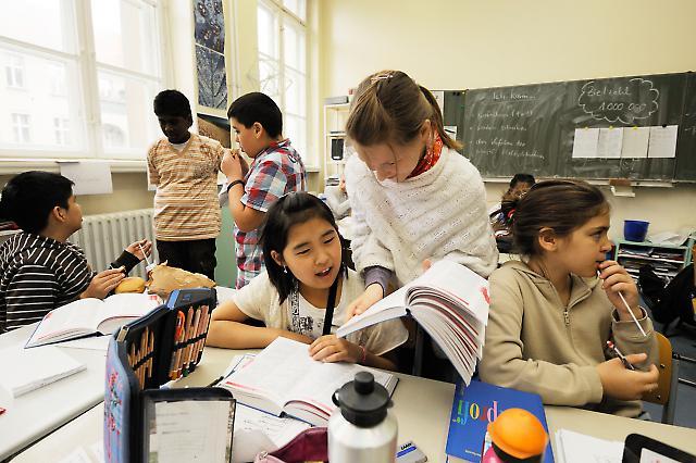 Erika-Mann-Grundschule 2