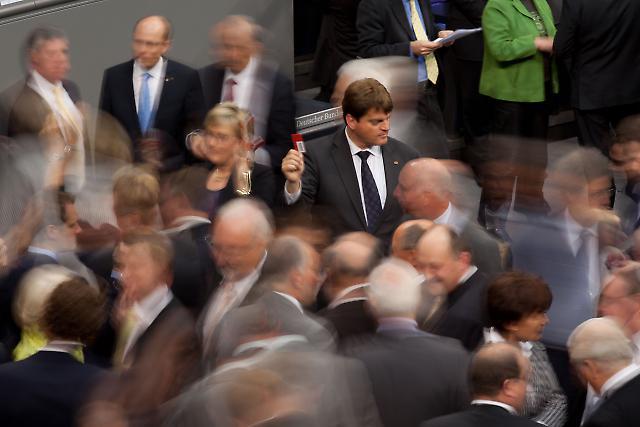 Liegenschaften des Bundestags 4