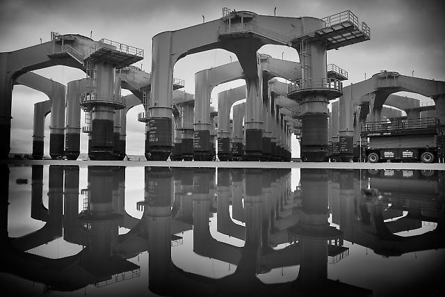 Cuxhaven Steel Construction GmbH 5