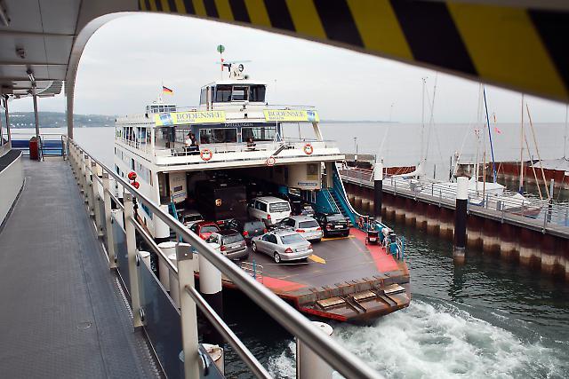 bodensee fähren meersburg konstanz